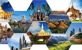 Hiệp hội Du lịch ASEAN thúc đẩy mở cửa trở lại biên giới