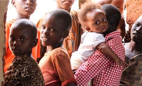 Việt Nam và HĐBA: Việt Nam đề cao bảo vệ dân thường trước nạn đói do xung đột
