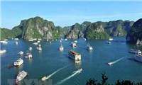 Quảng Ninh:Áp dụng gói kích cầu du lịch cả năm 2021