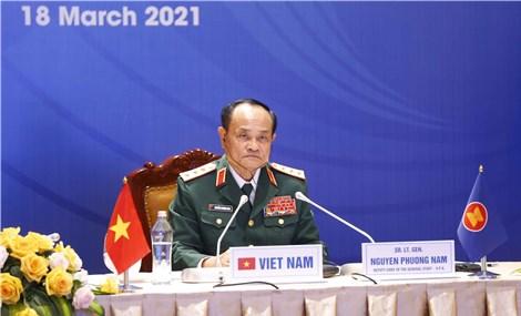 Nhiều nước chỉ trích Trung Quốc thông qua Luật Hải cảnh