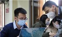 Bác sĩ Trần Anh Tú: Xung phong vào điểm nóng, truy COVID-19