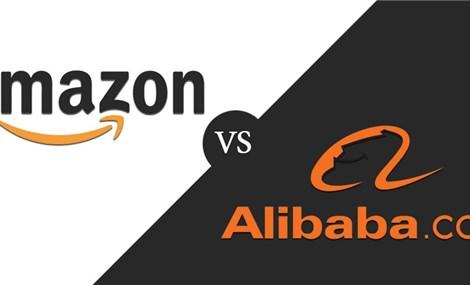 Hàng Việt tăng xuất khẩu qua Alibaba, Amazon