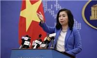 """Việt Nam lên tiếng về tình trạng""""bàiÁ"""" tại Mỹ"""