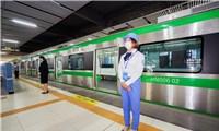 Đường sắt Cát Linh-Hà Đông tuyển thêm hàng trăm nhân sự trước vận hành