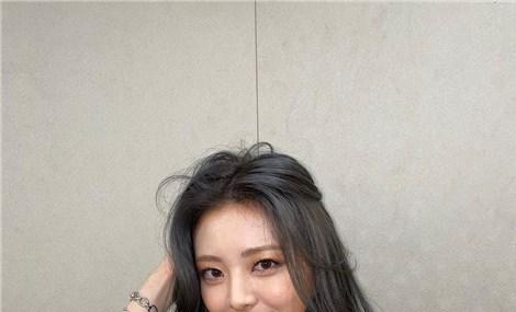 """Nhìn sao Hàn là biết 6 màu tóc nhuộm siêu thời thượng, nên """"triển"""" gấp cho mùa mới"""