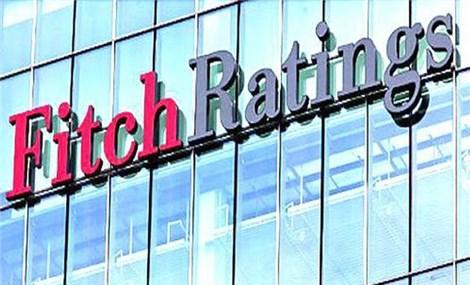 """Fitch Ratings nâng triển vọng của Việt Nam lên """"Tích cực"""""""