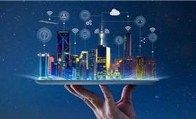 Những công nghệ nào sẽ phát triển tại Việt Nam trong năm 2021?