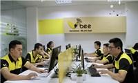 """Ra mắt giải pháp""""Make in Vietnam"""" giúp tự động định danh khách hàng"""