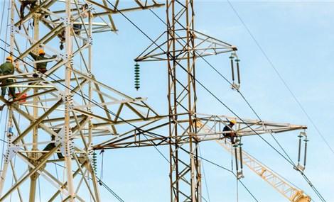 Quy hoạch điện VIII cần cơ chế thu hút vốn đầu tư