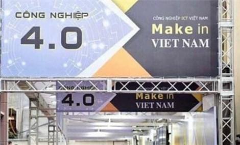 """Ứng dụng """"Make in Vietnam"""" nào được quan tâm nhiều nhất trên mạng?"""