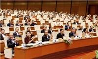Triển khai thực hiện nghị quyết Đại hội XIII của Đảng: Phát huy vai trò tiên phong, gương mẫu của người đứng đầu