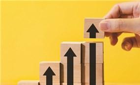 Kinh tế số và đo lường kinh tế số tại các nước và Việt Nam
