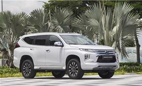 Mitsubishi Việt Nam tổ chức ngày hội trải nghiệm xe