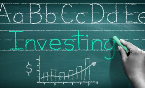 How to get your kids started investing early