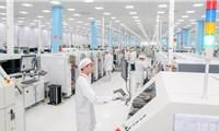 Việt Nam sản xuất 54,4 triệu chiếc điện thoại di động trong 3 tháng