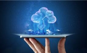 Doanh nghiệp Cloud Việt tự tin làm chủ công nghệ, giành lại thị phần