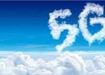 Dịch chuyển lên đám mây, 5G cần tiếp cận bảo đảm an toàn thông tin theo cách mới