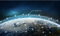 Nhà mạng Việt cũng muốn triển khai dịch vụ Internet vệ tinh