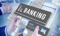 """""""Tương lai"""" phát triển ngân hàng số phải bắt đầu từ""""hiện tại"""""""