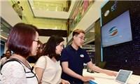 Viettel làm chủ nền tảng hạ tầng số phục vụ CĐS quốc gia