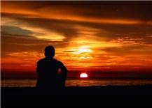 Lỗi Lầm,Ân Hận và tha thứ