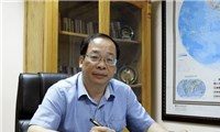 Acting Director of Institute of Journalism and Propaganda has died