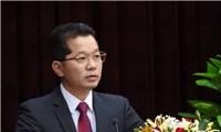 Đà Nẵng: Vừa phòng dịch COVID-19 vừa khôi phục tăng trưởng kinh tế