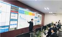 Người dân là trung tâm triển khai các dịch vụ Đô thị thông minh tại Thừa Thiên Huế