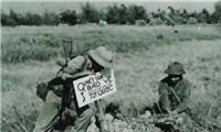 """Trung đoàn """"Củ Chi đất thép"""" - truyền thống vẻ vang vọng mãi mai sau"""