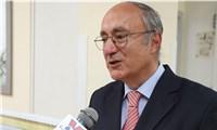 Chủ tịch WUS: Cộng đồng quốc tế ngày càng tin tưởng vào chính sách của Việt Nam