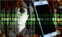'Cựu hacker' HiếuPC: Thế giới hacker cũng có'đa cấp'