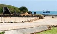 Huyện đảo Lý Sơn và bài toán phát huy tiềm năng du lịch
