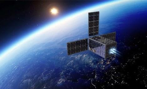 Vượt qua các thử nghiệm, vệ tinh NanoDragon của Việt Nam sẵn sàng vào vũ trụ