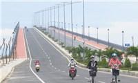 Tây Ninh đầu tư trên 1.000 tỷ đồng mở rộng đường ra biên giới