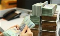 Giá bất động sản tăng: Ngân hàng siết chặt tín dụng, tránh rủi ro kép