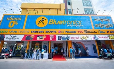 Vietnamese enterprises are capable of developing globally