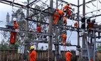 Regulations on electricity services in the national electricity corporation in Vietnam