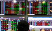 'Hãy chế ngự lòng tham khi vào thị trường chứng khoán'