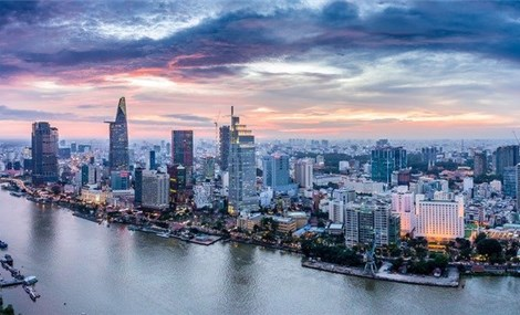 COVID-19 containment contributes to Vietnam's upgraded outlook: Fitch Ratings