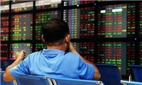 New stock trading accounts hit record high in March