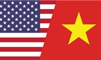 The US withdrew Vietnam from the list of currency manipulation countries