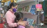 Ngày sách Việt Nam lần thứ 8