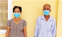 Đồng Tháp phát hiện và cách ly 3 đối tượng nhập cảnh trái phép từ Campuchia