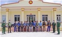 Điện Biên: Bắt giữ 12 đối tượng tổ chức đưa người xuất cảnh trái phép