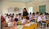 Trường duy nhất ở TP.HCM được tổ chức khảo sát để tuyển sinh lớp 6