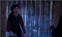 """""""Hoa hậu hài"""" Thu Trang đóng cùng lúc 3 vai trong một phim ngắn?"""