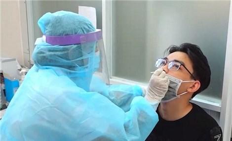 Đồng Nai: Chuẩn bị tiêm vaccine phòng Covid-19