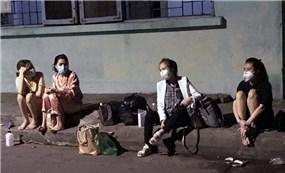 Phú Quốc: Hạn chế người nhập cảnh trái phép từ Campuchia
