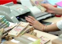 Ngân hàng dự báo tín dụng tăng 5,09% quý 2/2021, lo ngại sự cạnh tranh lẫn nhau