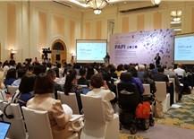 """PAPI 2020: Quảng Ninh dẫn đầu cả nước, """"kiểm soát tham nhũng khu vực công"""" được cải thiện"""